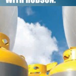 Hudson technologies, Refrigerant, refrigerant reclaim, On-site refrigerant service, global energy service. Used refrigerant buyback, chiller decontamination