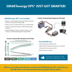 SMARTenergy Ops Just Got Smarter