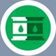Cross Contamination of Oils