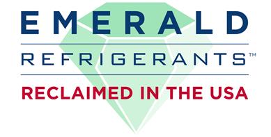 Emerald Refrigerants