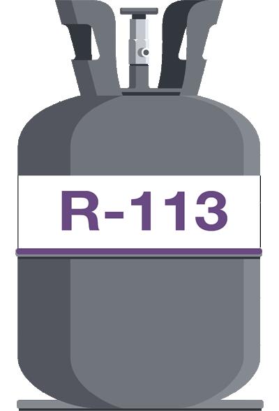 R-113