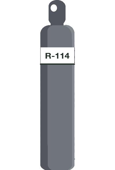 R-114