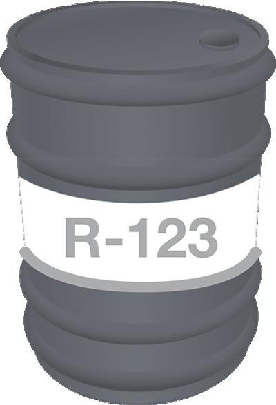 R-123