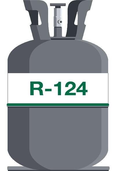 R-124