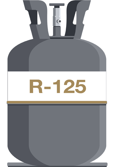 R-125