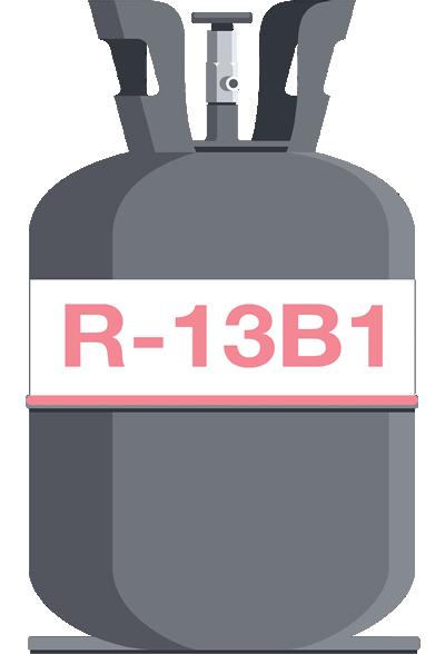 R-13B1