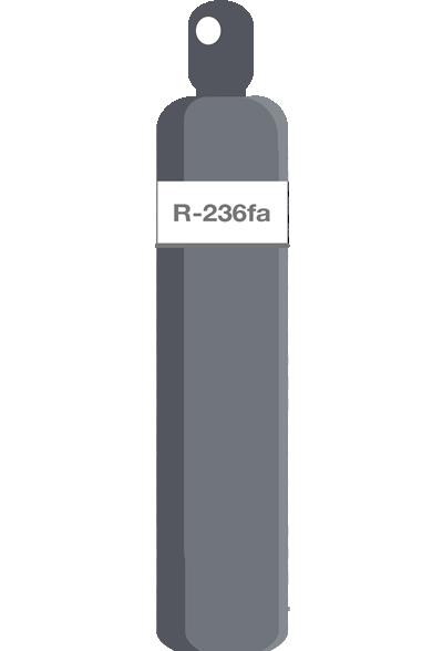R-236fa