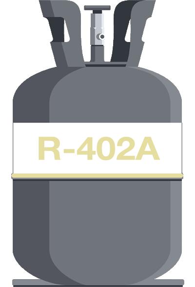 R-402A