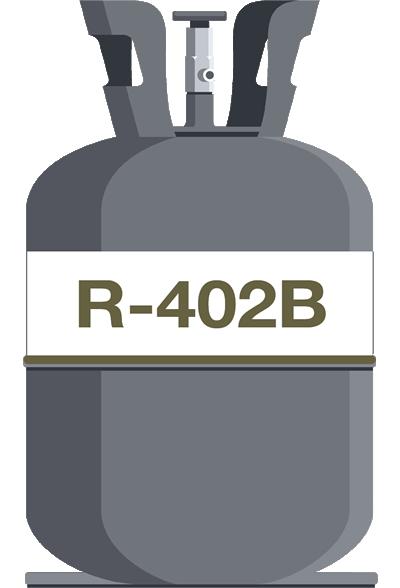 R-402B