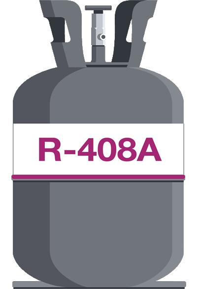 R-408A