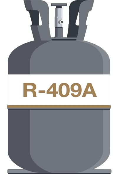 R-409A