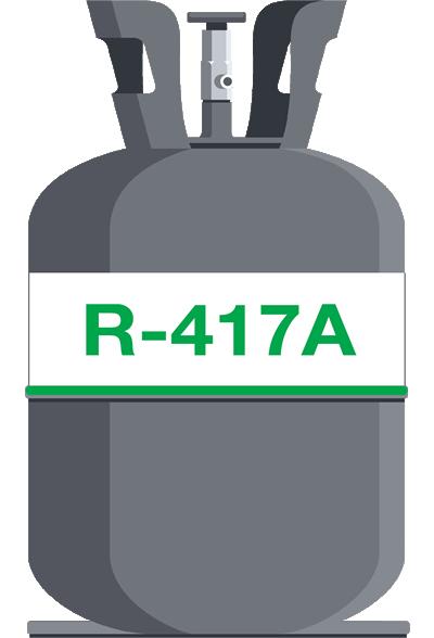 R-417A