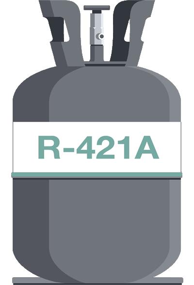 R-421A