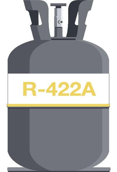 R-422A