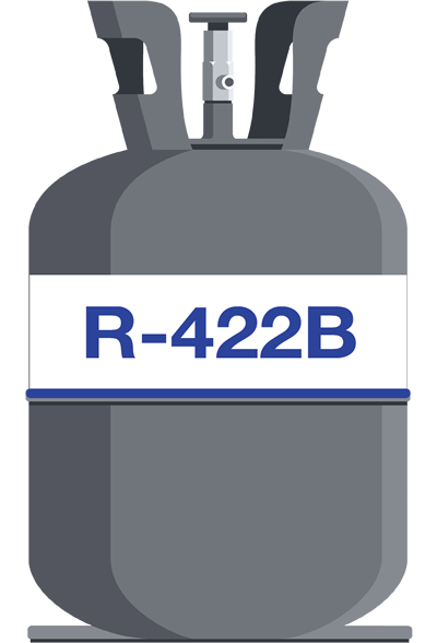 R-422B