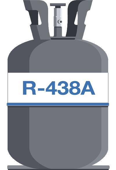 R-438A