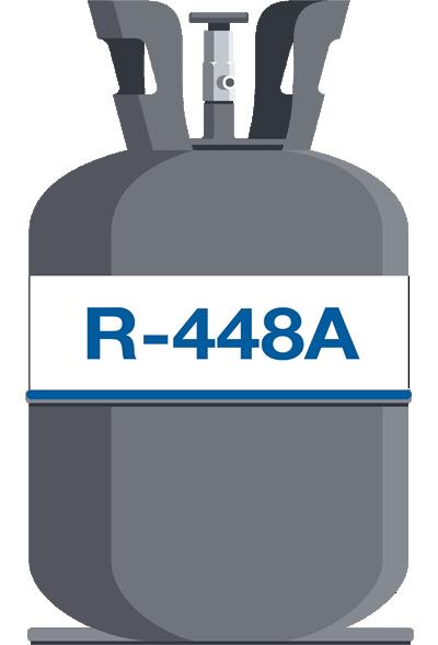 R-448A