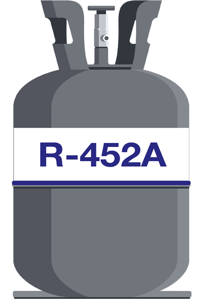 R-452A
