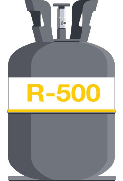 R-500