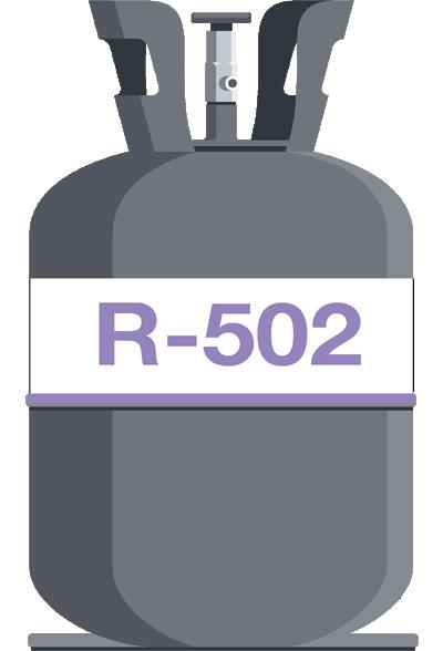 R-502