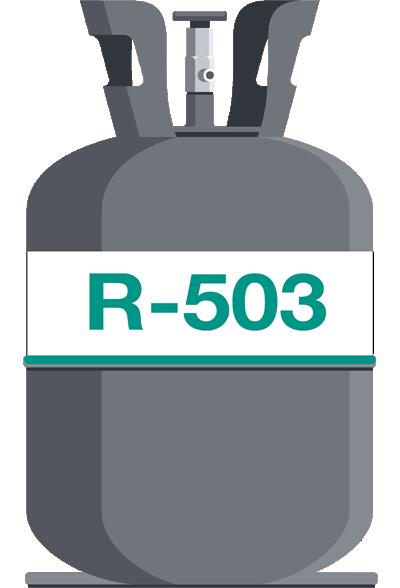 R-503