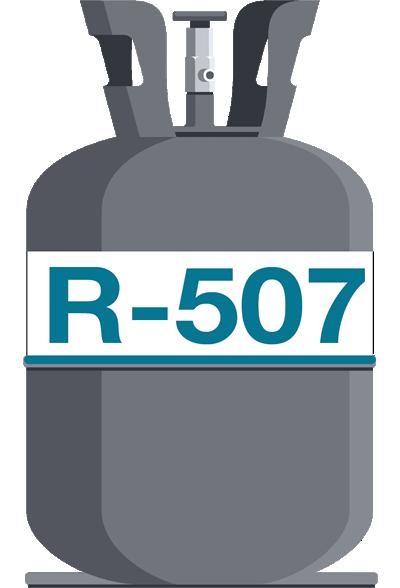 R-507