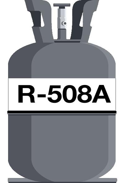 R-508A