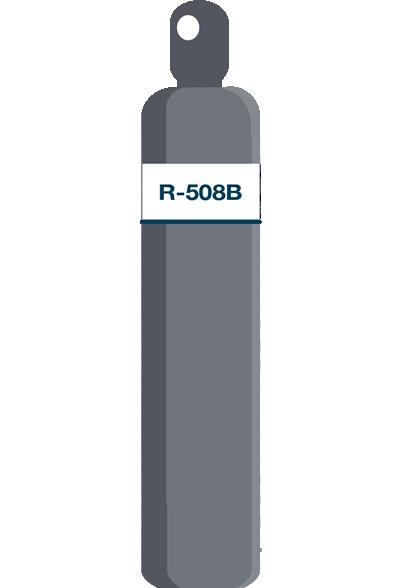 R-508B