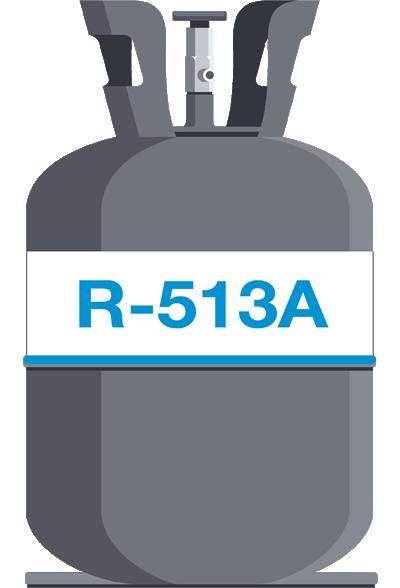 R-513A