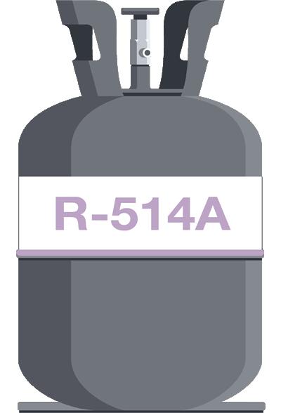 R-514A