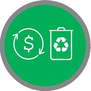 SF6 Buyback and Disposal
