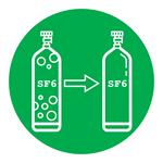 SF6 Full-Service Provider