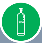 SF6 Services