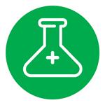 Fluid Chemistry