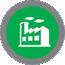 >On-site services &  Smartenergyops®